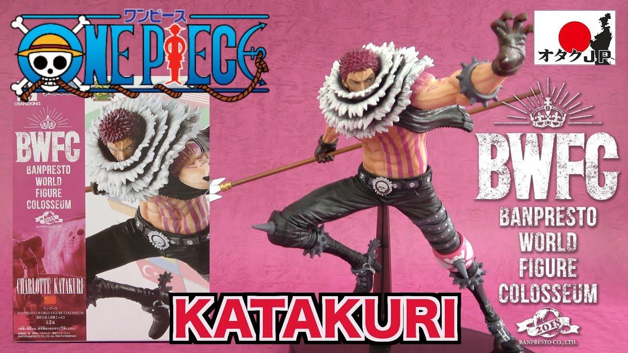 One Piece Nami Figure World Figure Colosseum 2 BWFC Vol.3 Figurine Toy No Box