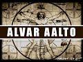 AA Architects : Alvar Aalto