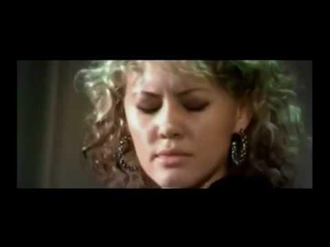 Music video Юлия Андреева - Русский Русскому помоги!