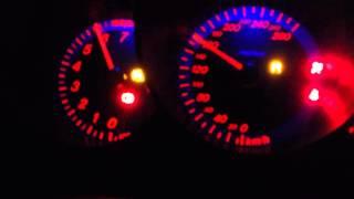 видео Чип тюнинг Mazda 3 MPS 2.3 Turbo