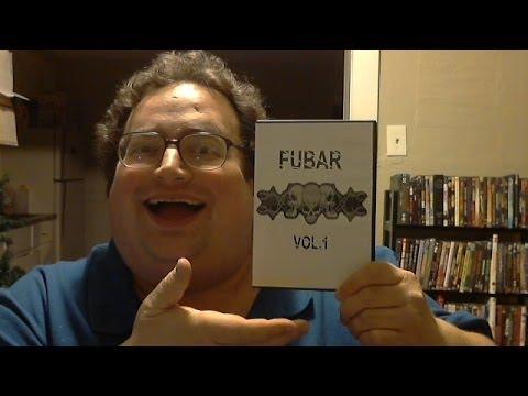 Fubar dating reviews