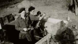 Victory from Above - 1st Canadian Parachute Battalion - Part 3