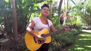 Julia Zahra à Nouméa pour trois dates