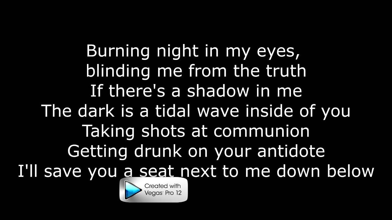 robert-delong-the-long-way-down-lyrics-r-kelly