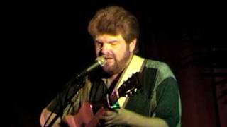 "Mac McAnally sings ""It"