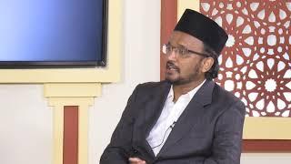 Ahmadiyyat haqeeqi Islam | E02 | Urdu
