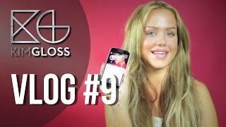 Mobile Dating mit LOVOO - Meine dos & don'ts l Kim Gloss