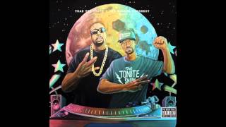 Trae Tha Truth - Wid It ft. Problem & Freddie Gibbs