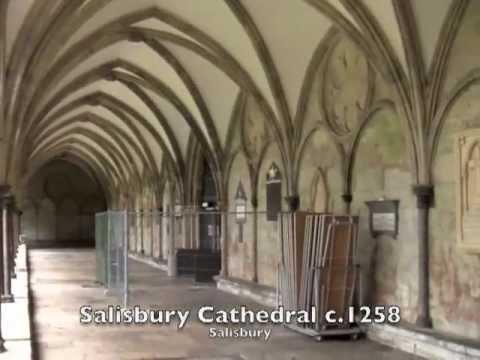 Churches of England