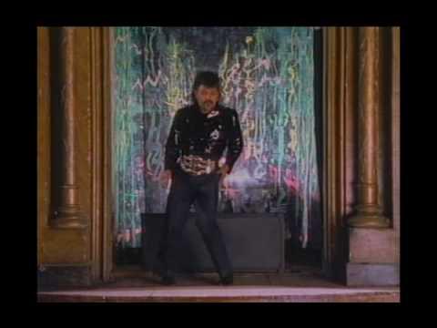 Stevie B - Dreamin Of Love