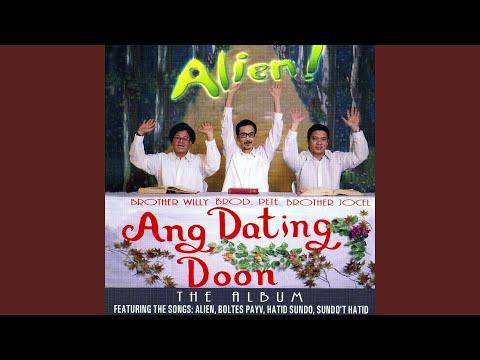 Ang dating Doon boltes betalen Lyrics