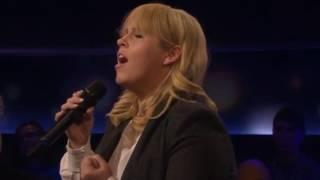 """Maite Kelly, """"Sieben Leben für Dich"""", Bettina und Bommes- NDR"""