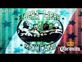 CORONITA TECH HOUSE LUCHA LIBRE MEXICANA//GALACTIK NOISE//DJ SET AGRADECIMIENTO SUSCRIPTORES