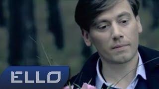 Руслан Алехно Любимая
