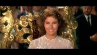 Belmondo - Az állat (teljes Film)