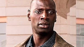 YAO Bande annonce (Comédie, 2019) Omar Sy