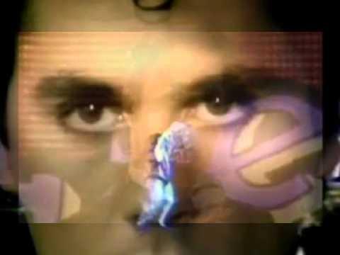 Gazebo Masterpiece (1982) Extra long version (vocal-instrumental)