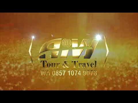 Paket Umrah Plus Turky 2020- 2021 Kontak WA : 0812-1942-7880 Melakukan perjalanan umrah sekaligus wi.