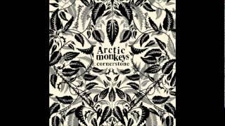 2 - Catapult - Arctic Monkeys