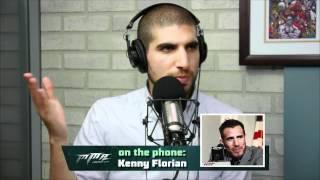 Kenny Florian: