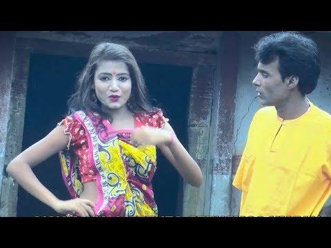 লাল পাড় সারী নিবো | Purulia Video Song 2018 | Duryodhan Karmakar | Bengali / Bangla Song Album