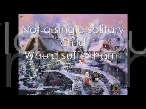 Joy To The World (A Christmas Prayer) - Nicholas Jonas