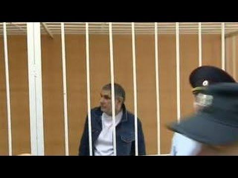 На Шакро молодого заведено новое уголовное дело