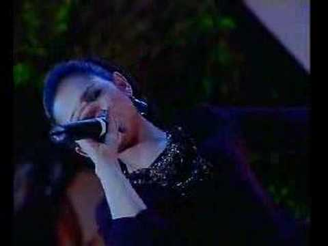 Siti Nurhaliza ~ I Surrender...