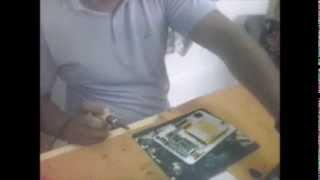 Tablet não Carrega Multilaser M7S