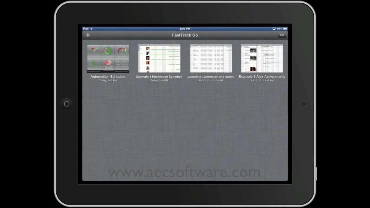 Fl studio 12 beta setup only v11.5.13 crack key