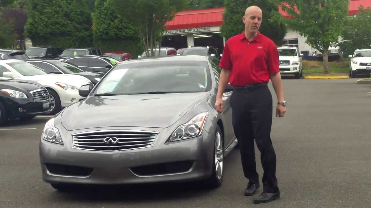 2009 infiniti g37 convertible review in 3 minutes youll be an 2009 infiniti g37 convertible review in 3 minutes youll be an expert on the g37 convertible vanachro Gallery
