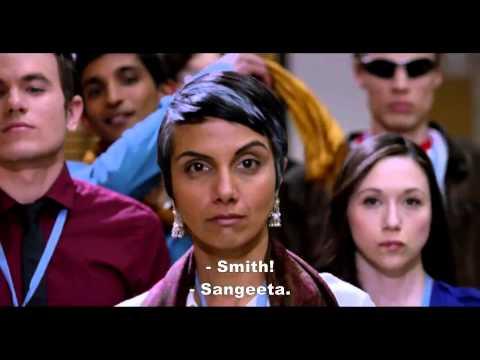 The PHD Movie 2 trailer