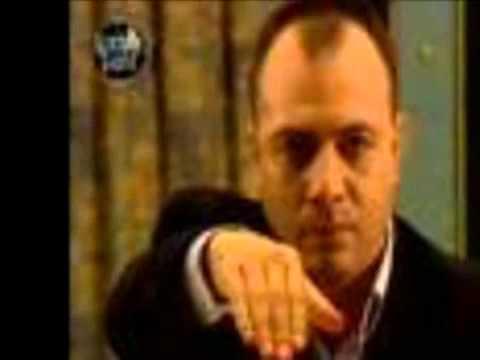 KURTLAR VADİSİ KONSEY   YouTube 3
