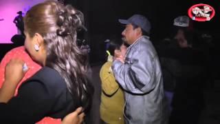 Nuestra Boda  Lidia y Jesus Alexander  19 Diciembre 2015 Noria del Boyero Rio Grande Zac