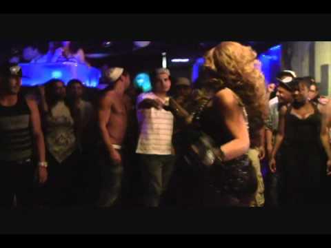 Newark nj gay bars