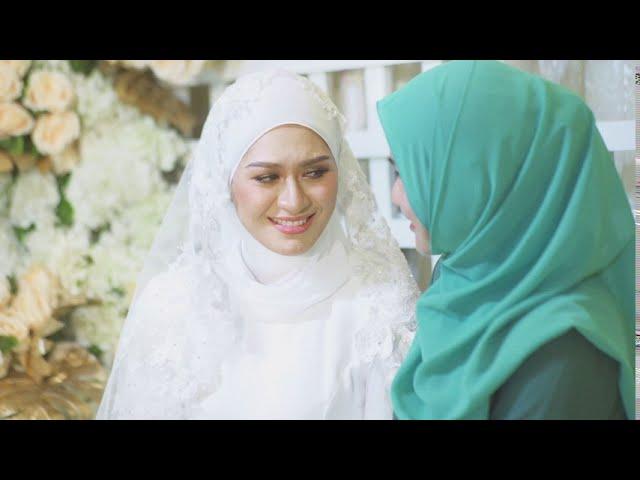Wedding Team by Qudyn Promo Video
