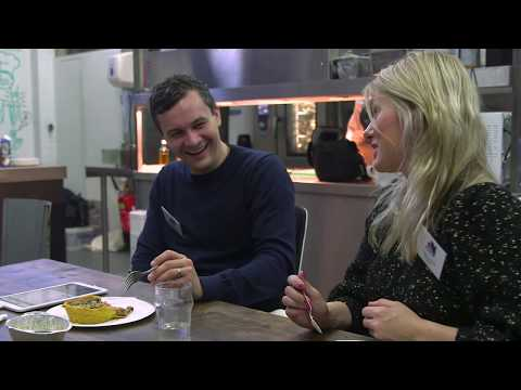 Behind The Scenes: Judging the Chefs Choice Awards 2020 | The Grocer