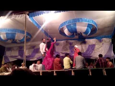 Bhojpuri program kamalbas kunwar