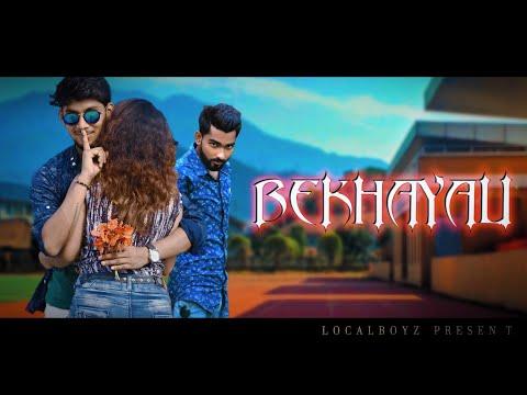 bekhayali- -action-love-story- -kabir-singh- 