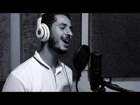 عمرو عصام - لمستك | amr essam - lamastak