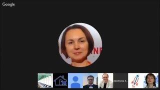 Купить квартиру в Краснодаре недорого | Квартиры в Краснодаре новостройки | Застройщики по 214(, 2016-05-16T13:27:57.000Z)