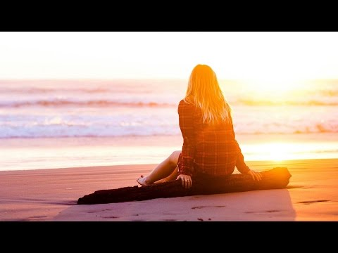 Best dance music 2014 Mix Best Vocal ProgressiveDance mix 2014 Trance music 2014