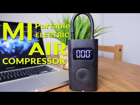 mi-portable-electric-air-compressor---[hot-product-in-2020]