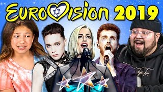 generations-react-to-eurovision-song-contest-2019