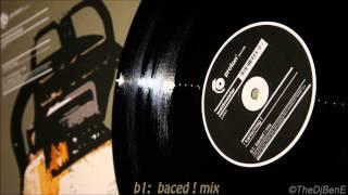 Waldmeister - ! Kahlschlag ! (Baced! Mix) (PRO008-6 - Vinyl - 2001 - HQ)