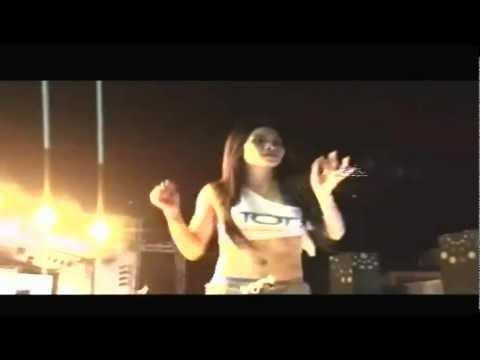 LK Nhạc Hoa 3 -Kiếp Phong Ba - Remix