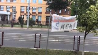 Переплет диплома Брянск(Переплет дипломных работ в Брянске., 2014-06-20T12:21:53.000Z)