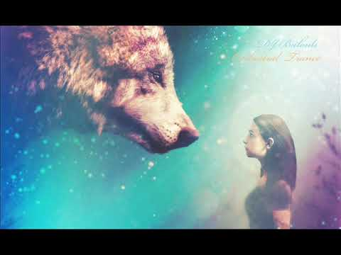 DJ Balouli EPIC & Wolf Mix #OSOT30 Part2 (Opera Sound Of Trance 2018)