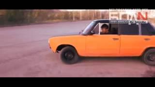 vidmo org Rabota klipa BPAN 1 Tjegi Bez posadki avto net tazy basy nizkijj priora tyuning drift klip