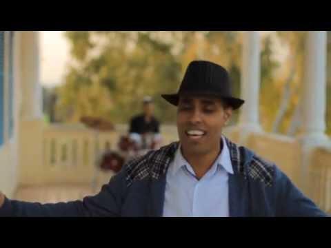 רועי ידיד - הללויה (הקליפ הרשמי) - Roi Yadid - Hallelujah - Official Video